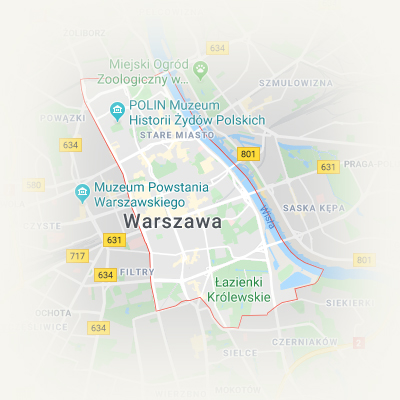 Warszawa Śródmieście, - dojazd serwisanta sprzętu komputerowego do domu/biura/hotelu