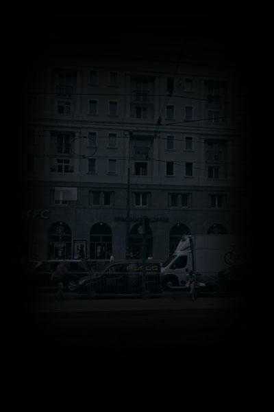 Lokalizacja - Warszawa Śródmieście, Serwis kompiuterowy w domu, biurze, hotelu