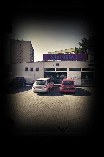 Lokalizacja - Warszawa Wola, Serwis kompiuterowy w domu, biurze, hotelu